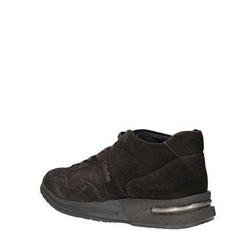 CALLAGHAN 91302 Sneakers Uomo grigio