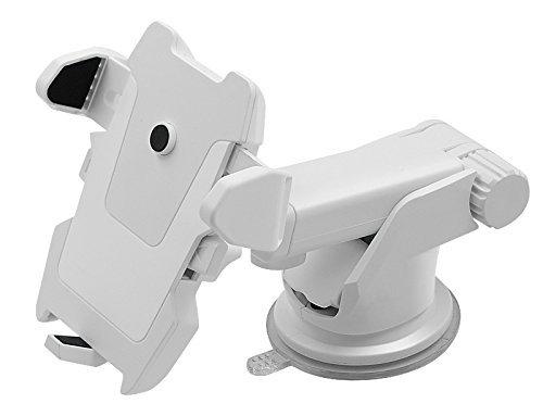 Affordable set Mountech AIRSNAP & REACH set magnet type smar