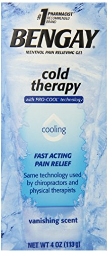 bengay-cold-therapy-menthol-pain-relieving-gel-vanishing-scent-4-ounce