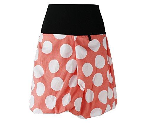 Dunkle Falda Para Globo Mujer Design ggFSxOB