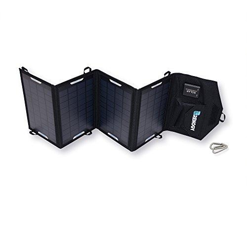 Renogy-14W-E-Flex-Solar-Power-Panel-with-Dual-USB-Ports