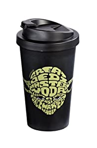 Star Wars  Thermal Double Walled dp BEYDSO