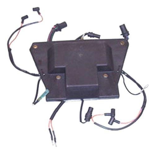 Sierra 18-5772 Power Pack