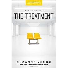 The Treatment (Program)