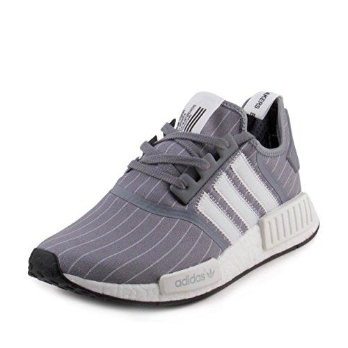 9db85f627bc Adidas Originals NMD R1