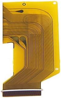 Godlike LCD Screen Display for Kodak C812 C183 MC182 Fujifilm S1600 S2500