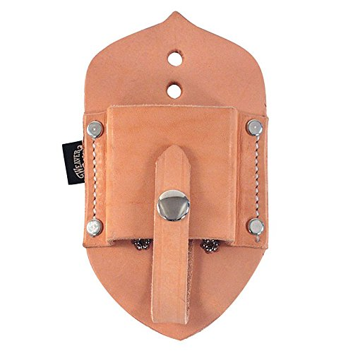 Weaver Leather Fencing Tool Holster