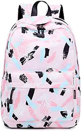 015822bd5d3a Shopping 4 Stars & Up - Pinks - Last 30 days - Backpacks - Luggage ...