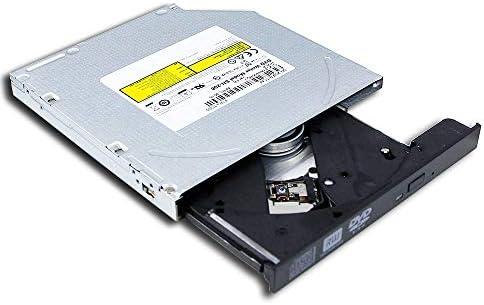 デュアルレイヤー 8X DVD+-RW DVD-RAM DL 24X CD-RW バーナープレーヤー 内蔵光学ドライブ HP Pavilion G7 シリーズ G7-1310us G7-1260us G7-1150us G7-1219wm G7-1075dx 1070us 1167dx 1261nr ノートパソコン用