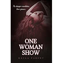 One-Woman Show