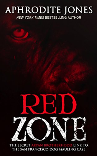 Red Zone: The Behind The Scenes Story Of The San Francisco Dog Mauling - Games Nfl Playoff