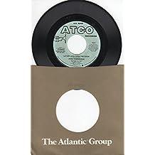 Pete Townshend: Let My Love Open the Door (Stereo Version) B/w Let My Love Open the Door (Mono Version)