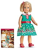 Kit 2014 Mini Doll & Book (American Girl)