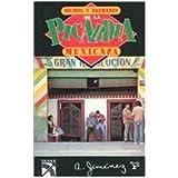 img - for Dichos Y Refranes De LA Picardia Mexicana (Spanish Edition) book / textbook / text book