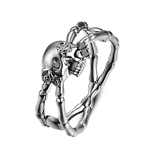Psiroy Sterling Silver Created Spinel product image