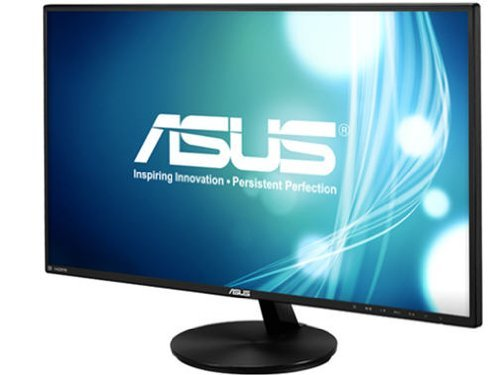 asus-vc279h-slim-bezel-black-27-5ms-gtg-hdmi-widescreen-led-backlight-lcd-monitor-ips-800000001-buil