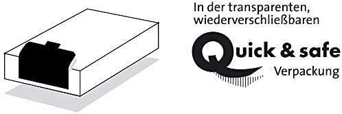 Papyrus 88118368 de impresoras/Papel de Papel para impresora láser ...