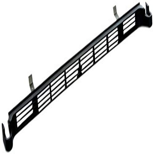 GE WR74X10151 Grille Base Assembly for Refrigerator