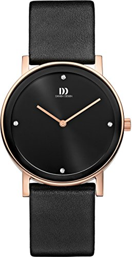 Danish Designs Women's Watch(Model: INV17Q1042)