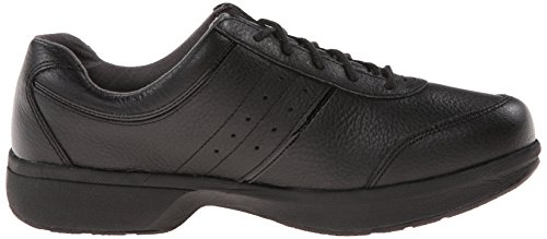 Black Women's Spira Taos Oxford Sneaker inspired 1zn8YXqwYd