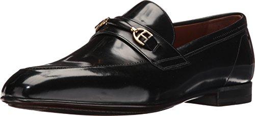 bally-carew-black-mens-shoes
