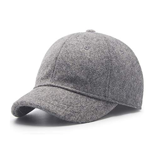 BQMAB Cappello 663251bca180