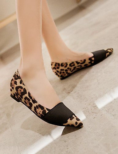 zapatos mujeres de las PDX tal aYUHwdTq