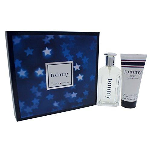 Tommy Hilfiger Tommy Gift Set 2 pc EDT 3.4 oz 100 ml