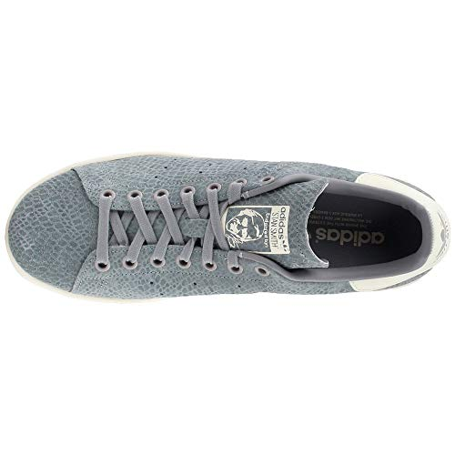 Da Escursionismo Light Donna Smith Onix Scarpe White Stan Adidas qw4tHfTt
