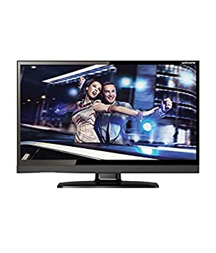 Videocon IVC22F2A 55.88 cm (22 inches)Full HD LED TV Televisions at amazon