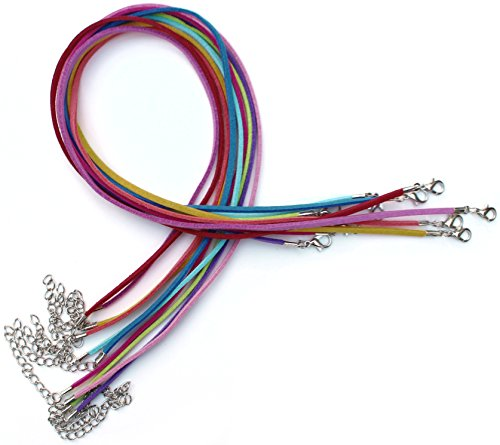 Amy's Craft Box 60 Mixed Color Smooth Fa - Make Metal Bracelets Shopping Results