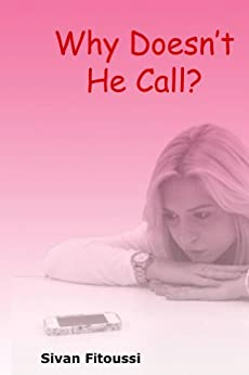 Online dating if he doesn call