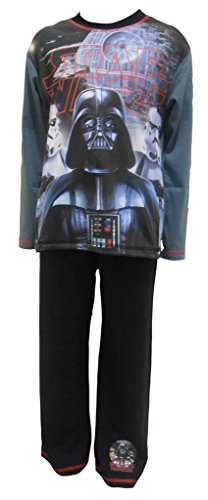Star Wars Darth Vader Pajamas product image