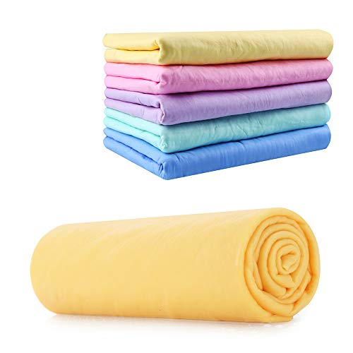 Other Cleaning Supplies Helpful 60 X 10kg Bag Of 100% Cotton Sheet Lint Free Cleaning Rags Wiping Cloths Fine Workmanship
