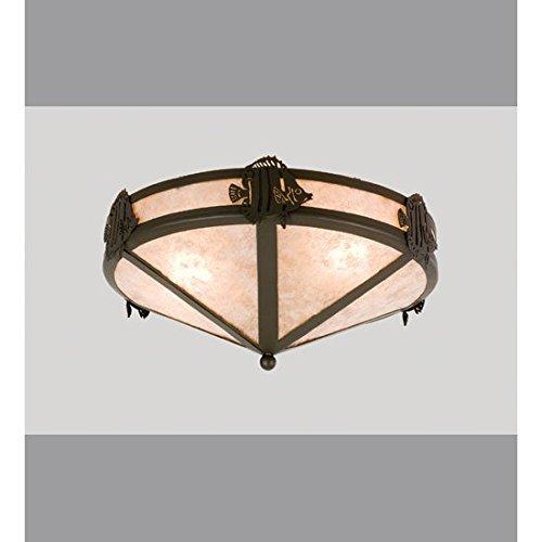 Meyda-Lighting-26877-16W-Tropical-Fish-Flushmount
