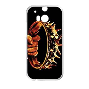 Game of Thrones Design Personalized Fashion High Quality Cool For HTC M8