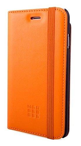 coque iphone 6 moleskine
