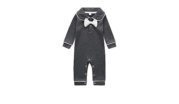 Livoral - Pelele para recién Nacido, bebé, niño, niña, con Lazo ...