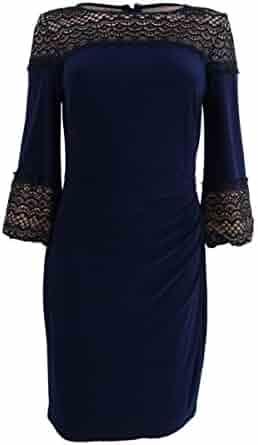 f5123dd3e224 Shopping 5-6 - $25 to $50 - Work - Dresses - Clothing - Women ...