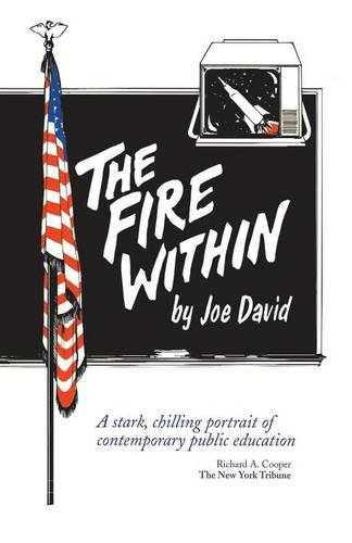 The Fire Within pdf