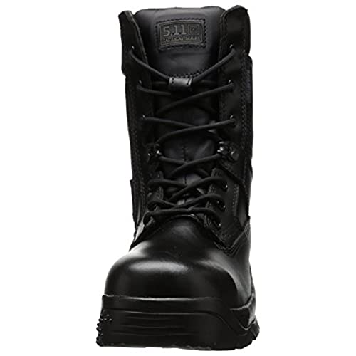 5.11 Women's ATAC Shield 8 Inch ASTM Tactical Boot on sale