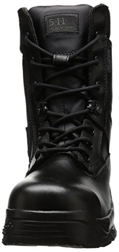 5.11 Tactical Mujeres Atac 8 Shield Astm Bota Black