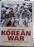 Battles of the Korean War 9780974364308