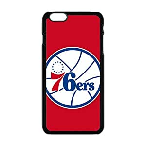 76 ERS Hot Seller Stylish Hard Case For Iphone 6 Plus