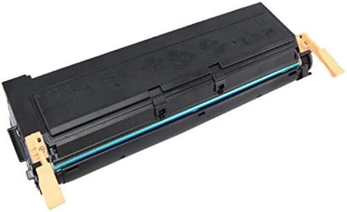 MfpCompatible con el cartucho de tóner Epson 2180 Cartucho de ...