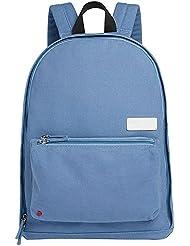 STATE Womens Slim Lorimer Backpack