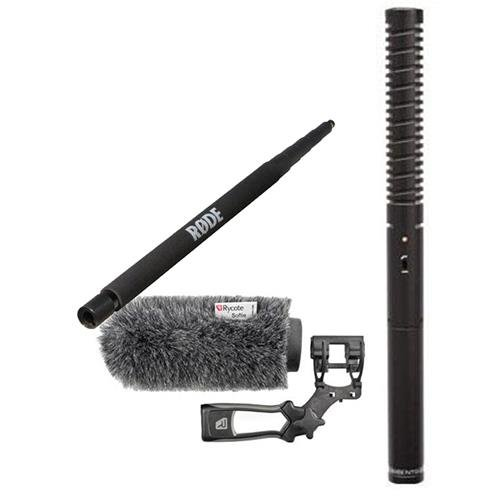 rode-ntg-2-dual-powered-directional-shotgun-microphone-w-deluxe-boom-bundle