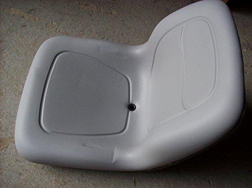 Wacker RD11A, RD11V, RD12, Vibratory Asphalt Roller Seat - Oem - P/N 5200000227