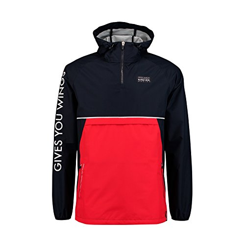 F1 Formula Clothing Official Puma Red Racing Aston Whybee Rain Over Bull Jacket Polo Mens Martin Sweat One shirt T Pull Veste 2018 Avec 0cxYxqg