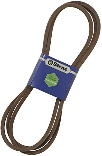 Belt Stens Replacement - Stens 265-398 OEM Replacement Belt